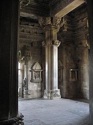 tempel schoener blick
